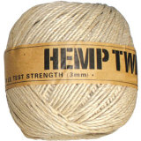 Hemp Twine for Craft (HT-3mm)