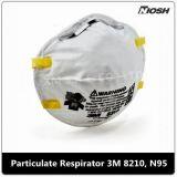Dust Mask (3M 8210)