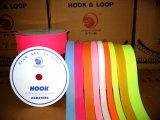 Hook&Loop