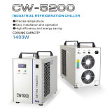 Water Chiller for Cooling IPL Laser Beauty Machine (CW-5200AI)