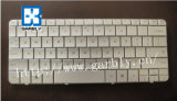 Original Laptop Keyboard for HP Mini311