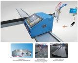 Znc 1500d CNC Plasma Cutting Machine Metal Cutting Tool