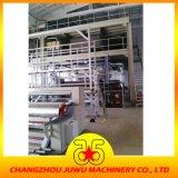 Non Woven Fabric Machine (S, SS, SMS) (JW1600, JW2400, JW3200)