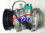 Auto Car AC Air Conditioning Compressor for Hyundai Atoz HS11