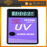 Best Price Infrared Power Meter Solar Film Transmission Tester (Ls123A)