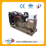 Natural Gas Generator 10kw