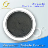 Zrc Powder, Material Welding