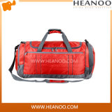 Big Cool Mens Waterproof Pack Trip Airplane Bag for Travel