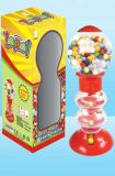 Mini Coin Bank Gumball Machines (GB Series)