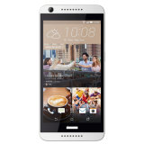 for HTC Desire 626 16GB 4G GSM Unlocked Android Smartphone