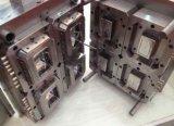 Precision Gravity Plastic Injection Mold Maker