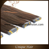 Wholesale Virgin Tape in Hair Extensions