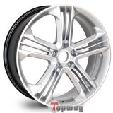 Audi Wheels, Car Alloy Wheels, Aluminium Rims (19X7.5, 20X7.5)