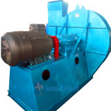 SGS Approved Centrifugal Fan High Pressure Fans
