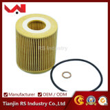 OE 11427501676 Auto Oil Filter for BMW