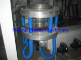 Film Blowing Machine (SJ Series)