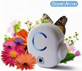 Ceramic Ozone Purifier (KJ-50)