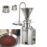Coffee Pulping Grinder Making Equipment