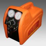 Refrigerant Recovery Machine (RECO 250&RECO 520)