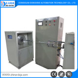 High Speed Auto-Controlled Stranding Wire Cable Machine