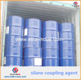 Methacryloxyl Trimethoxy Propyl Trimethoxy Silane (ELT-S570)