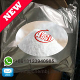 Dihydralazine Sulphate 7327-87-9 for Hypertension C8h12n6o4s