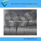 Factory Black Wire for Nails Making Bwg4-Bwg36