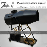 1500W Foam Machine Stage Effect Foam Projector