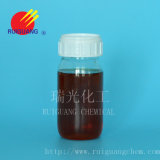 Formaldehyde Free Color Fixing Agent Rg-510t