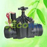 in-Line Sprinkler System Solenoid Valve (HT6706)