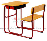 School Bench Seat with Warranty Time