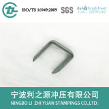 Outdoor Use Building Construction Metal Bracket