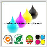 High Gloss and Quick Drying Sheetfed Offset Printing Ink