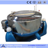 40kg Hydro Extractor/ Extracting Machine (TL-500)