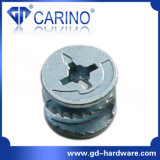 (W640) Factory Made! Cheap Sale Furniture Connector Bolts