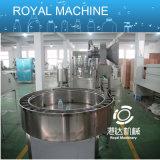 Beer Filling Production Line/Liquid Bottle Machine