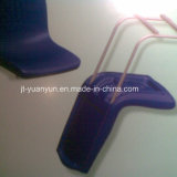 Blow Molding Bus Seat (Product structure)