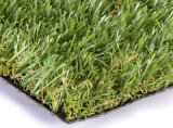 Most Realistic Synthetic Turf and Artificialgrass for Garden&Playground (L30-C)