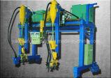Cheap H-Beam Automatic Welding Machine