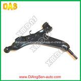 Suspension Control Arm for Toyota Reiz Crown Parts (48640-0N010RH)