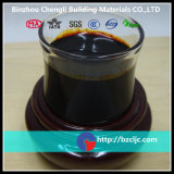 Water Reducing Agent Aliphatic Superplasticizer Concrete Chemical