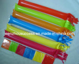 Promotion Inflatable Cheering Sticks