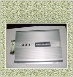 Three Phase Power Saver with Aluminium Housing (JP-001)
