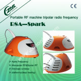 R8a Hotsale Radio Frequency RF Home Use Face Lift Devices