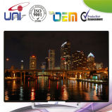 2015 New LED TV Multi-Functions Android WiFi