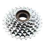 First Class Bicycle Flywheel with Cheap Price (BF-002)