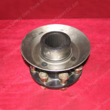 Sinotruk Truck Spare Parts Flange Assembly (Az9761320167) Auto Parts
