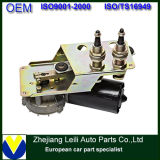 Factory Made Competitive Price Wiper Motor