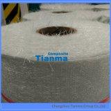 450g Fiberglass Stitched Chopped Strandmat