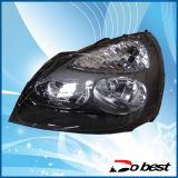 Headlight, Head Light for Renault